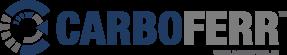 Carboferr Zrt. – Acél- és műanyagipari termékek